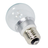Electrical items price list CE ROHS approved cob rechargeable emergency led bulb 5w