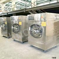 Best Safty coin operated washingdryers machines cheap price with after sale service