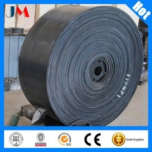 Rubber Conveyor Belt for Mining Coal Cement Plant
