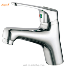 Full brass Faucet tap and mixer