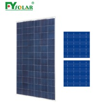 pv photovoltaic module price in china the lowest price sunpower on grid 60 72 cell 250wp 200wp 260w 300 watt solar panel