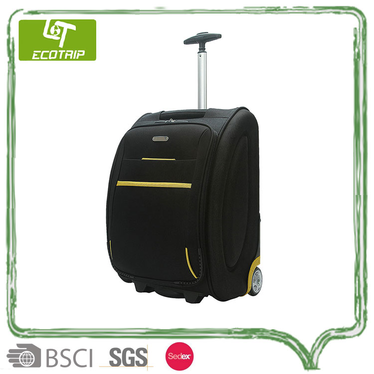 wholesale fashion multi-function trolley bag,travel trolley bag,kids travel trolley bag
