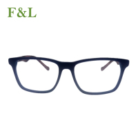 Wholesale Hot Selling Fashion Eyewear Optical