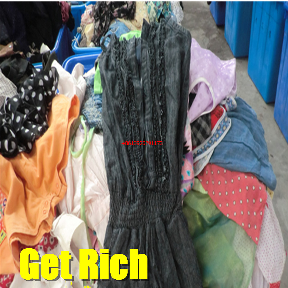 ladies new fashion design style used clothes, pretty clean and cute used clothes,bangladesh clothing