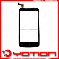 china supplier large wholesale touch screen for lenovo a630