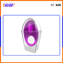 hot www sex com Waterproof silicone Vibrator Cock Ring vibrator for men penis picture woman