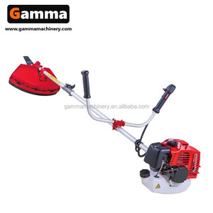 CG 430 brush cutter with cultivator, brush cutter trimmer line and carburetor spare parts in mitsubishi style