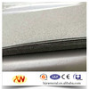 High quality porous nickel foam for Battery Cathode Substrate sheet/strip/wire/plate