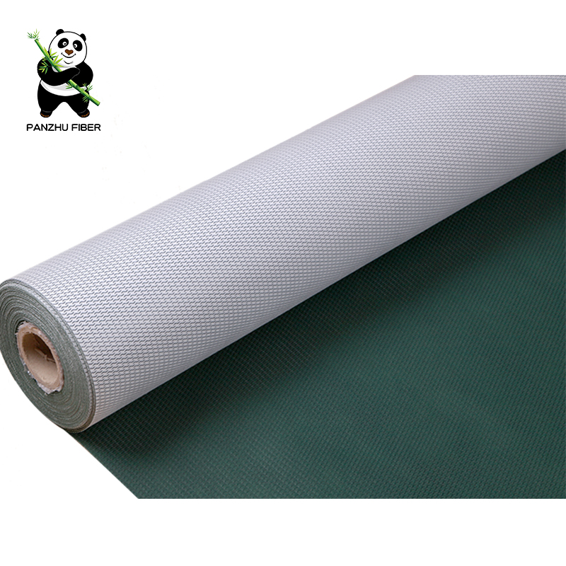 Guaranteed quality waterproof roof breather membrane used for walls