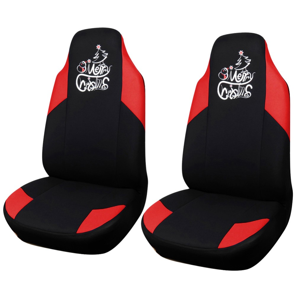 most comfortable merry christmas printing designer your own car seat cover buy seat cushion. Black Bedroom Furniture Sets. Home Design Ideas
