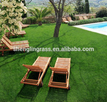 NY0522244 Used artificial lawn grass turf for landscape