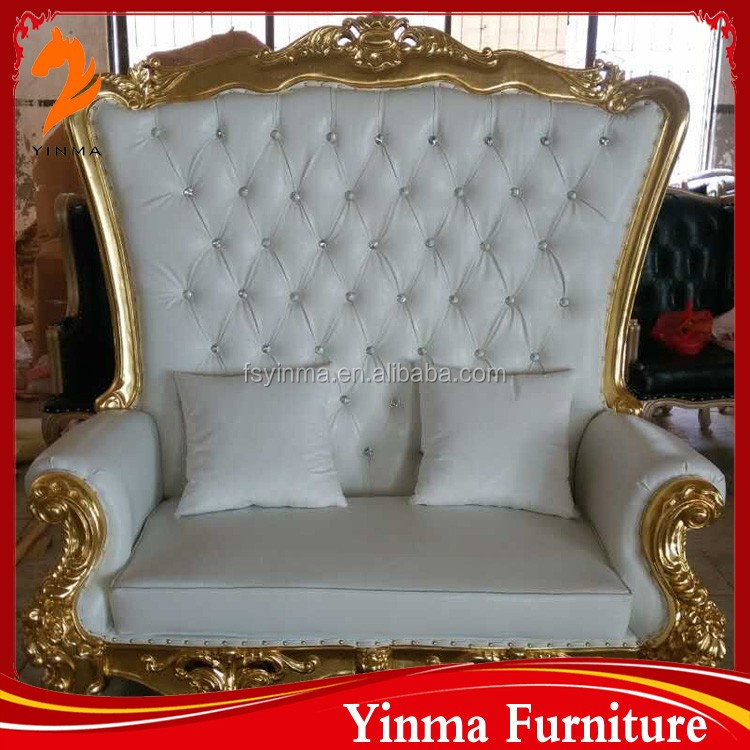 Hot sale high temperature resistance Restaurant booth sofa design