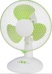 FT-25 9 inch table fan very cheap cooler table fan