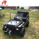 LA-05 Made in China 110cc Willys Mini Jeep with Automatic Transmission