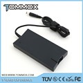 Slim PA-2E for D 19.5V 3.34A with 7.5*4.0 with pin laptop ac power adapter and charger for D for inspiron 1525