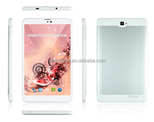 8 inch 3G IPS cheap chinese android tablet pc prices in pakistan