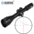 Wholesale Marcool 6-24X50 SF FFP RIFLESCOPE, Military Rifle scopes, Hunting optic for sale