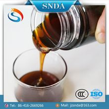 SD SR3135A High Density CC/CD Diesel additive Package used engine oil buyers