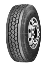 Import Semi Truck Tires TRANSKING Brand 11R22.5 295/75R22.5 11R24.5 285/75R24.5 for America Market