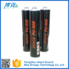 automotive/car/auto pu/polyurethane window sealant black color