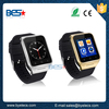 "1.54"" Android Phone GPS Bluetooth Wifi Smart Watch"