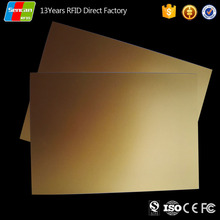 Rigid Clear PVC Plastic Sheet for Printing and ThermoformingRigid Clear PVC Plastic Sheet for Printing and Thermoforming