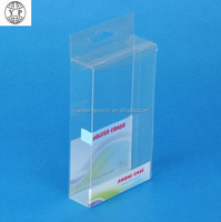 packaging box phone case clear,custom plastic packaging box phone case clear,wholesale packaging box phone case clear