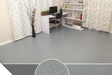 software rolled discount vinyl flooring