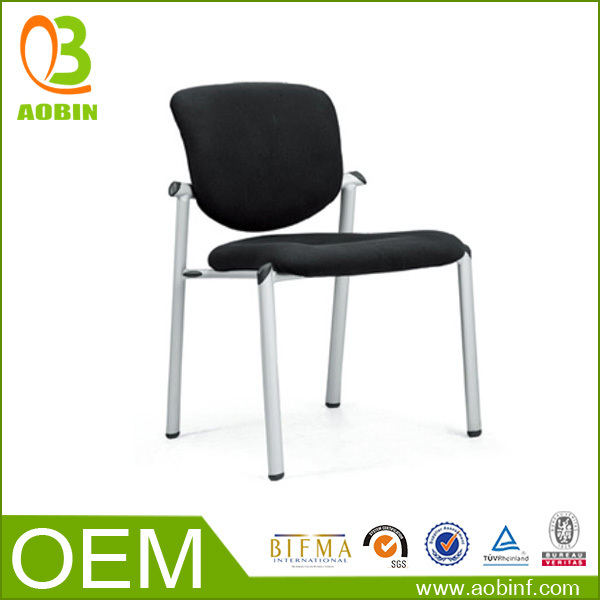 Wholesale Conference Chair Cheap Price