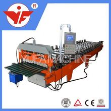 Sandwich Panel Machine machine for two component sealant for insulating