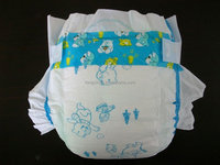 diapers baby products Soft and Dry disposable baby diapers