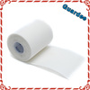 2014 double sided adhesive tape