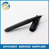 2017 OEM New Design Needle Fine Line Permanent Black Marker Pen