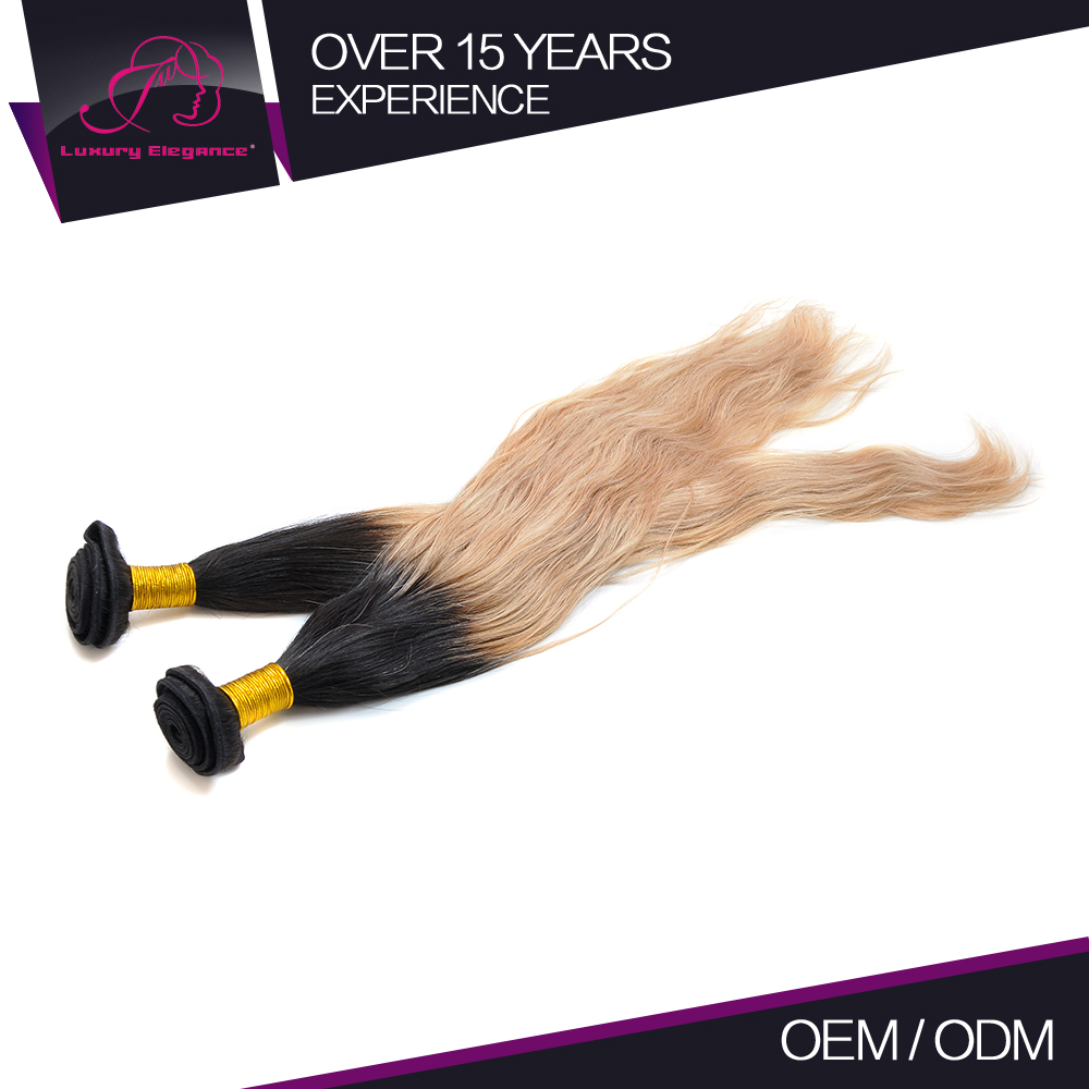 Where To Get Cheap Hair Extensions 74