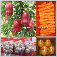 chinese vegetable name