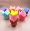 /product-detail/china-wholesale-custom-paper-baking-cake-cups-paper-muffin-cups-60576943189.html