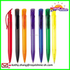 Promotion Ball Pens Office School Supply