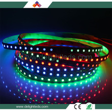 Color Changing SK6812 Waterproof LED Strip Tape Light 5050