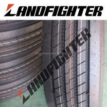 trailer tyre 275/70R22.5 295/80R22.5 11R22.5 11R24.5 Dot certified for America market