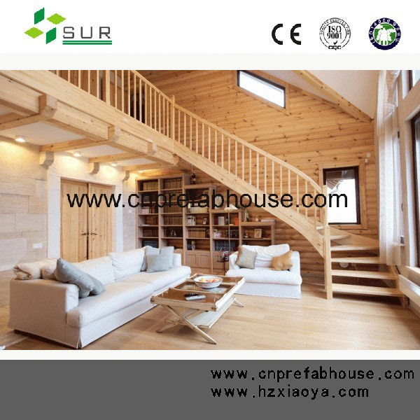 Pr fabriqu e maison conteneur prix mobile maison for Maison en bois mobile