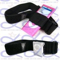 Top quality low price mp3 armband cases for phone 4/5/