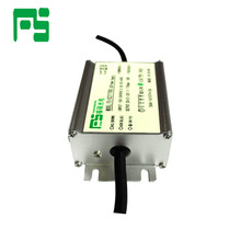Shenzhen mini led driver 12v 30w 2200ma with high efficiency for indoor and outdoor lighting