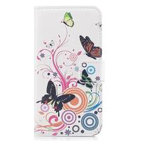 For iphone x case, strong protective pc tpu shockproof back cover