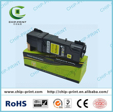 2016 Compatible for Xeroxs DocuPrint 1110, C1110, C1110B toner cartridge