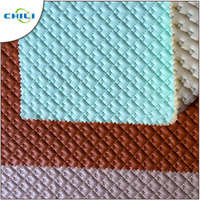 Wholesale Products China Soft Synthetic Leather
