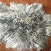 /product-detail/experienced-manufacturer-goat-skin-leather-blanket-tibetan-lamb-rug-60725293324.html