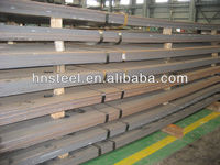prime quality chemical properties of steel