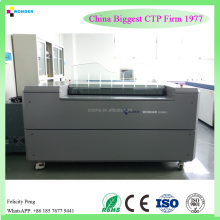 ctp machine amsky ctp machine price for printing factory