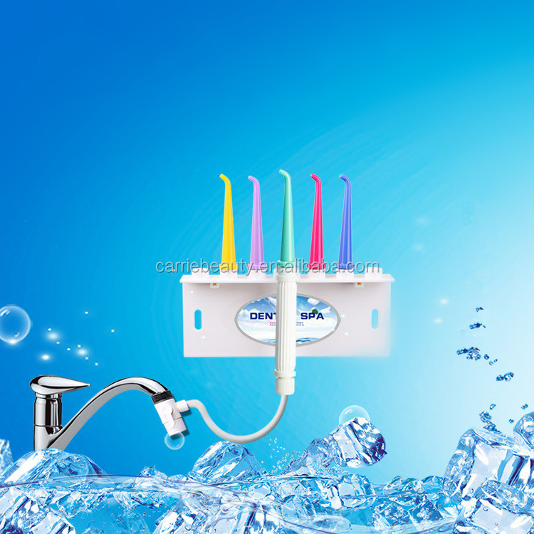 Wholesale Personal Tooth Care Products Oral Irrigator Dental SPA