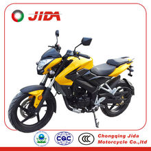 250cc racing motor bike JD250S-7